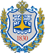 Обучение интернет маркетингу при МГТУ им. Н.Э. Баумана