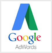 Сертифицированный специалист Google AdWords